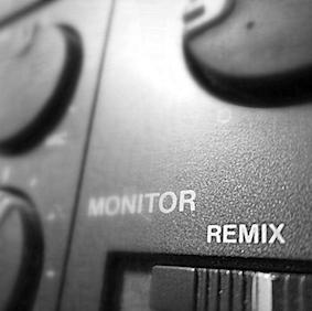 remixredux